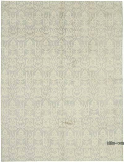 Yeni El Dokuma Halı - 274 cm x 361 cm