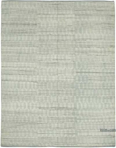 Yeni El Dokuma Halı - 239 cm x 305 cm