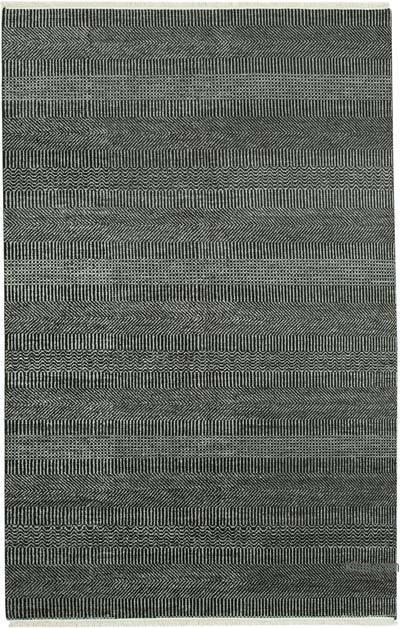 Yeni El Dokuma Halı - 183 cm x 282 cm